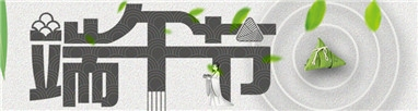 江苏沃斯坦环保设备有限公司祝大家端午节快乐!