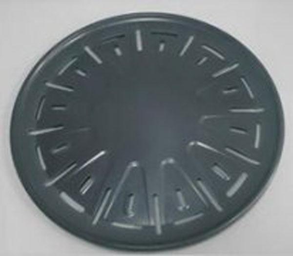 不粘易脱膜功能涂层喷涂防腐设备